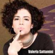 Valeriasattamini
