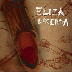 Elizalacerda