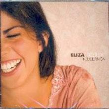 Elizalacerda_2