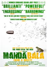 Mandabala