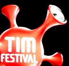 Timfestival