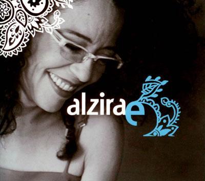 Alzirae