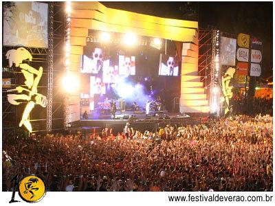 Festivalverao2008image
