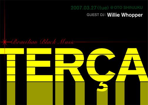 20070312terca_4c1