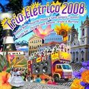 Trioeletrico2008