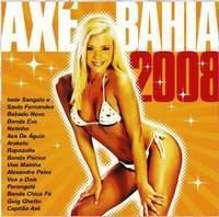 Axebahia2008