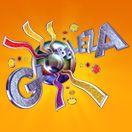Logo_globeleza