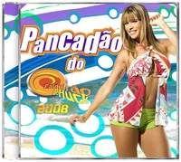 Pancadaodohuck2008