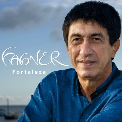 Fagner__2007__fortaleza