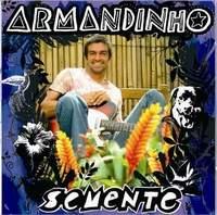 Armandinho_semente