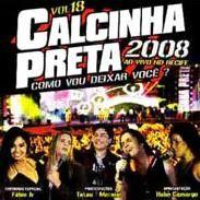Calcinhapreta2008