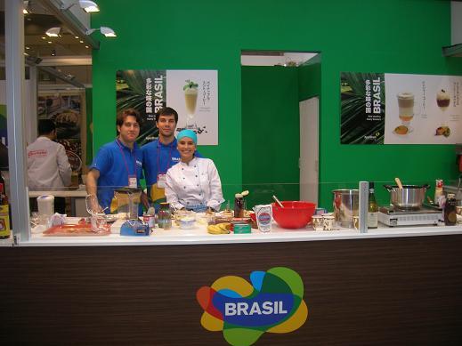 Foodex2008_2