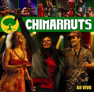 Chimarruts_ao_vivo
