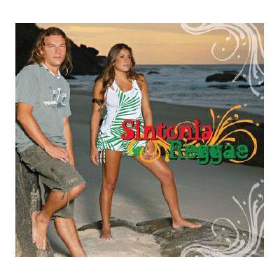 Sintoniareggae