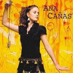 Anacanas