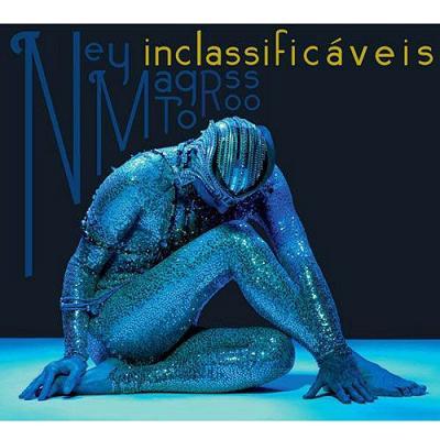 Neymatogrosso_inclassificaveis_2