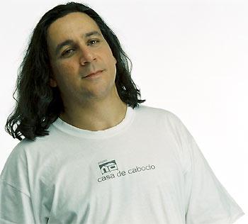 Renatobrazperfil