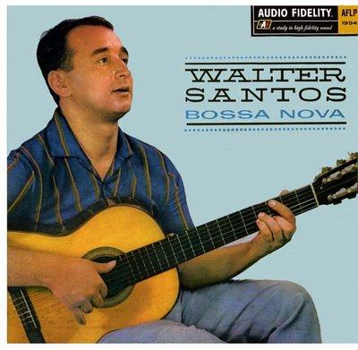 Walter1