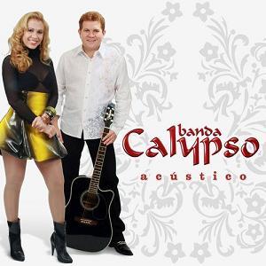 Calypsoacustico