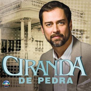 Cirandadepedra