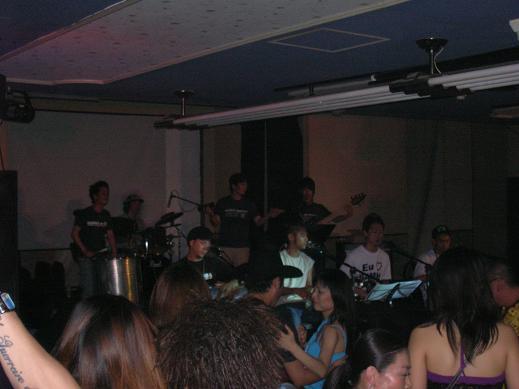 20080615batidadecoracao