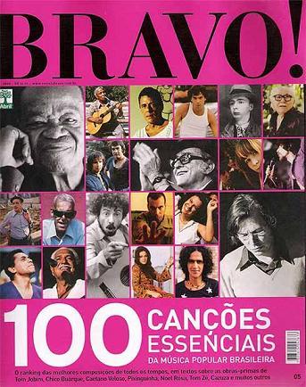 Bravo100_jun08