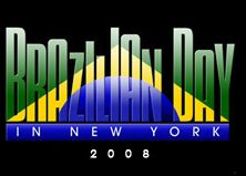 Brazilianday2008