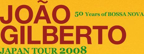 Joao2008