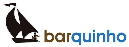 Barquinho_2