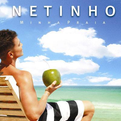 Netinho2008