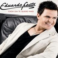 Eduardocosta