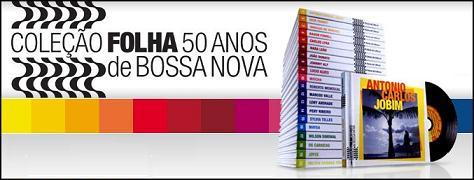 Folha50anosbossanova_2