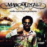 Marciolocal