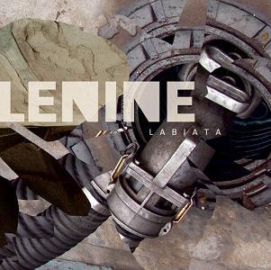 Lenine_labiata