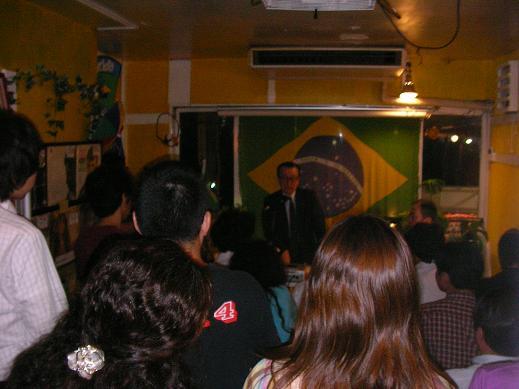 20080912sakao