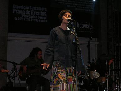 Fernandashoppingboavista