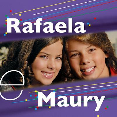 Rafaelaemaury