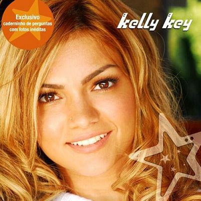 Kellykey2008