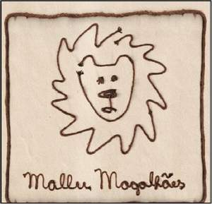 Mallumagalhaes