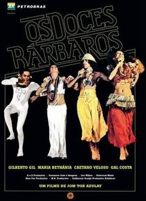 Docesbarbaros1976