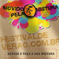 Festivalveraosalvador2009