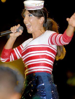 Ivete_festivaldeverao2008