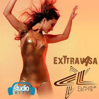 Extravasa
