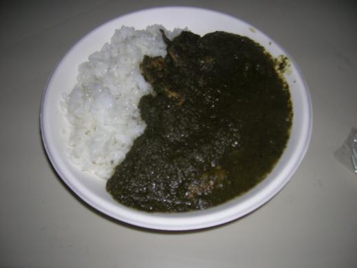 Manisoba