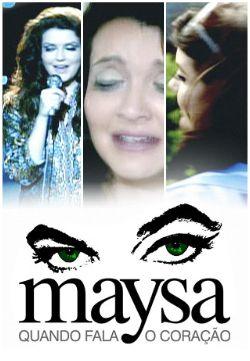 Maysaglobo