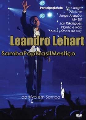 Leandrolehartsambapopbrasilmestico