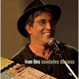Ivanlinssaudadecasa