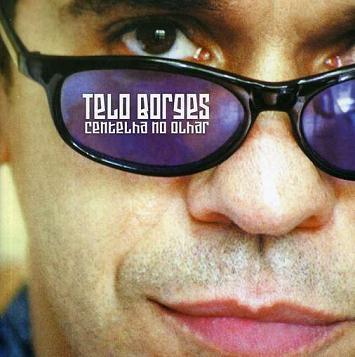 Telpbprges2009