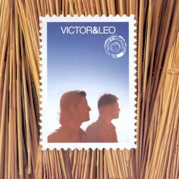Victorelonadaesnormal
