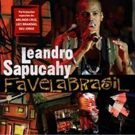 Leandrosapucahyfavelabrasil